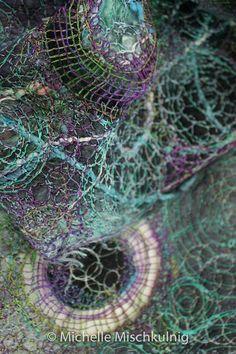 Chelle Textiles