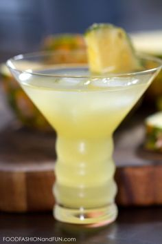 pineapple, juice, fruit, tequila, dobel, cocktail, food blogger, lifestyle blogger, foodfashionandfun