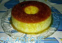 SALADICHE