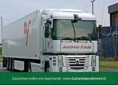 Gaziantep evden eve - http://www.gaziantepevdeneve.tk/