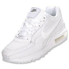 best website e564a 7f7e9 Men s Nike Air Max LTD Running Shoes