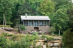 New Bunkhouse -   | Southern Living House Plans