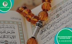 Best Ramadan Umrah Packages online.. Book omline and enjoy your tour.