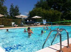 #piscina #pool #casa #grande #fuentemayor #eventos #animacion #primera #comunion #bautizos #vacaciones #verano #holidays #spain #familia #family #events #turismo #tourism #galicia #camino #santiago #via #plata