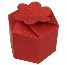 Для того, чтобы сделать одну из этих коробочек, вам понадобится цветной принтер, бумага, ножницы и клей. К коробочкам прилагаю готовые цветн...