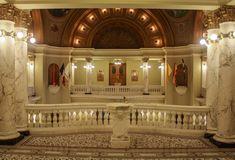 Top 5 Capitols in the United States Pierre South Dakota, South Dakota State, Column Capital, Beautiful Buildings