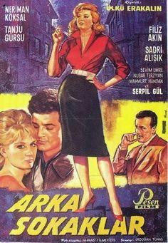 arka+sokaklar+1963.jpg (390×565)