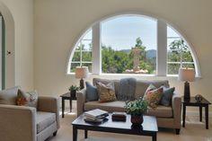 149 Chapel Hill Rd, Novato, CA 94949 | MLS #21710232 - Zillow