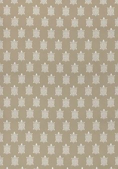 Turtle Bay #indoor #outdoor #fabric in #linen from the Portico collection. #Thibaut