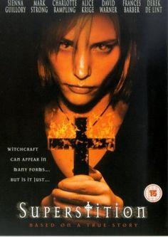 Superstition (2001) - IMDb