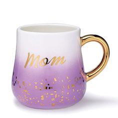 Not for microwave use. Holds 354 ml. Pamper Party, Sales Representative, Kitchen Gadgets, Gold Accents, Hand Washing, Krishna, Avon, Microwave, Wine Glass