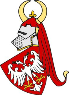 Lazar of Serbia - Wikipedia