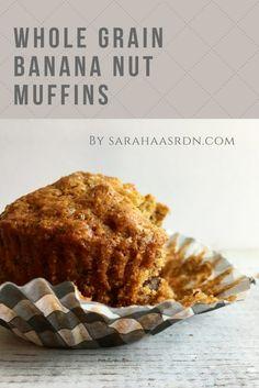 banana-nut-pinterest