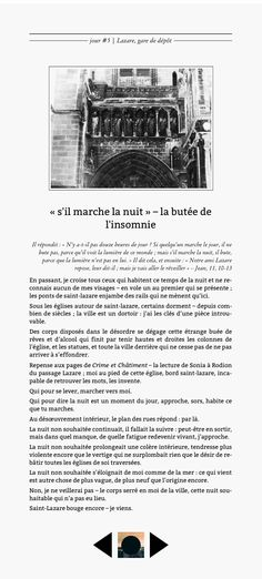 "Template for ""Affrontements"" - Arnaud Maïsetti - published by publie.net /// no-linear template © ChapalPanoz.com"