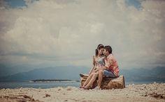 DAVAO WEDDING PHOTOGRAPHER Davao, Straw Bag, Wedding, Fashion, Valentines Day Weddings, Moda, Fashion Styles, Weddings, Fashion Illustrations