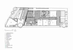 House Reduction,plan