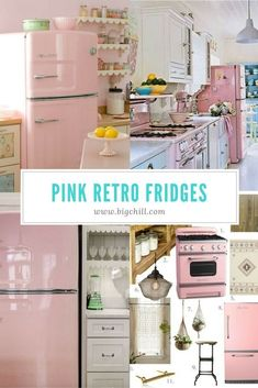 Luxury Lifestyle : Fun Colors, Big Style-in a Retro Design. Featuring mid-century styling and VIBRA...   https://flashmode.be/luxury-lifestyle-fun-colors-big-style-in-a-retro-design-featuring-mid-century-styling-and-vibra/  #Lifestyle