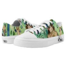 Fairychamber: products on Zazzle Home Decor Sets, Anne Of Green Gables, Craft Party, Beach Towel, Wearable Art, High Top Sneakers, Baby Shoes, Poster Prints, Design