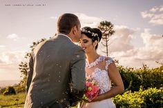 MINI WEDDING - Renata e Thiago - Caruaru-PE