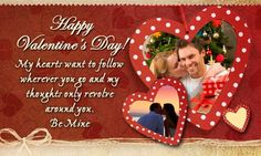 valentine's day full week list happy valentine day week list day list in valentine week valentine day week name list Valentines Day Sayings, Valentine Day Week, Romantic Valentines Day Ideas, Valentines Day Greetings, Valentine Day Cards, Valentine Picture, Valentine's Day Greeting Cards, Valentine's Day Quotes, Message Card