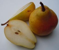 Reliable recipe Slow Cooker Pear Butter Recipe: Ripe pears