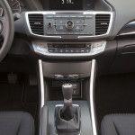 2014 Honda Accord Sedan review dan specification