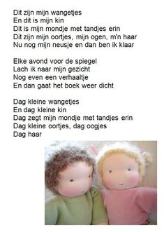 Kinderliedjes - Gastouder Doetinchem Childcare Activities, Toddler Learning Activities, Kids Learning, Mobile Learning, Learning Quotes, Infant Lesson Plans, Lesson Plans For Toddlers, Early Education, Early Childhood Education