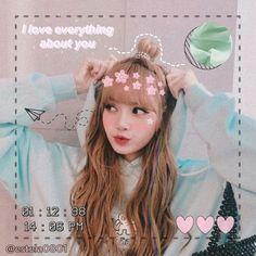 Mochi, K Pop, Lisa Blackpink Wallpaper, Black Pink Kpop, My Folder, Fandom, Aesthetic Backgrounds, Blackpink Lisa, Wholesome Memes
