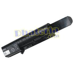 Batería del ordenador portátil DELL Vostro 3350 DELL Vostro 3350 batería de iones de litio portátil,Certificación de calidad CE,100 % nuevo!Compre con confianza! http://www.dbateria.com/dell-vostro-3350.html