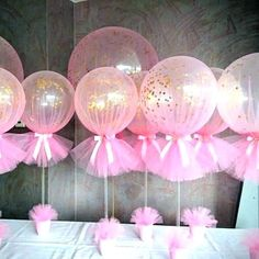 Baby shower plates girl luxury girl baby shower decorations balloons party favors ideas 7 easy to . Baby Girl Shower Themes, Girl Baby Shower Decorations, Baby Shower Centerpieces, Baby Boy Shower, Baby Shower Gifts, Balloon Centerpieces, Girl Themes, Baby Decor, Birthday Decorations