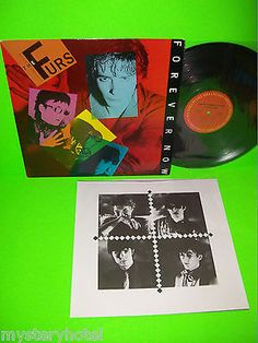 The Psychedelic Furs will be at the Palladium on October 20 - you don't want to miss this show! #REHOnTheRoad