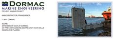 Image result for bedrockgroup Marine Engineering, Willis Tower, Maine, Africa, It Cast, Group, Building, Travel, Viajes