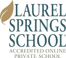 Laurel Springs is hosting a pizza party and game night on 12/15. All players, families, coaches and friends attending the Junior Orange Bowl are invited to join the fun! The pizza party will be held at GameTime Arcade in South Miami. There are a limited number of free game cards available and we have reserved a private room for everyone to relax, get to know each other, and have fun.