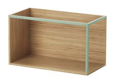Ikea reveals space-saving PS 2014 furniture collection   design