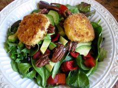 Christina's Cucina: A copycat recipe from my favorite restaurant in Studio City, California!