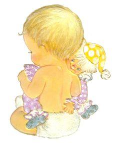 Anne Geddes | bébé | Pinterest | Anne geddes