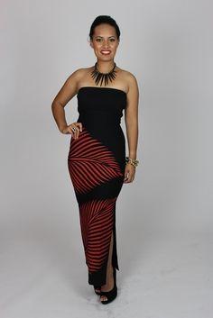 Olevia Dress - : SHOP ONLINE