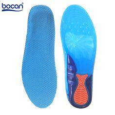 e Breathable Einlegesohlen Einsätze für Schuhe Stiefel Sneakers Custom-Gift