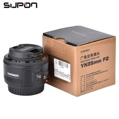 86.10$  Buy now - http://alij0c.worldwells.pw/go.php?t=32420166994 - YONGNUO YN35mm 35mm F/2 Lens Wide-angle Large Aperture Fixed Auto Focus Lens yongnuo 35mm For Canon cameras 86.10$