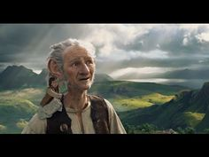 The BFG » Watch32 Movies | Watch32hd | Watch 32 Free http://www.watch32movies.biz/1114-the-bfg-full-movie-watch32.htmlMovies Online