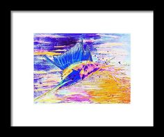From The Art Studio Of Scott D Van Osdol, Framed Art, Canvas Prints, Cell Phone Cases, Throw Pillows and more available at http://fineartamerica.com/profiles/scottdvanosdolfinearts.html?tab=artworkgalleries