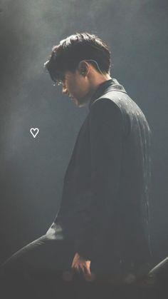 Jhope, Bts Taehyung, Bts Aesthetic Wallpaper For Phone, Bts Wallpaper, Jung Hoseok, J Hope Tumblr, J Hope Smile, J Hope Dance, Bts Backgrounds