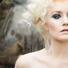 Female emcees, models and spokeswomen provided by www.jdentertain.com