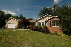 Open House  Saturday June 23, 2012   11-3:00.  8195 Elizabeth Ln, La Plata, MD 20646.  If you're interested, please call me for directions on   410-610-8932.
