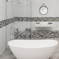 Naturally beautiful - find your style inspiration at Tile Africa.