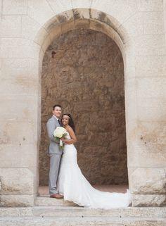 Victoria Anne Photography | summer wedding