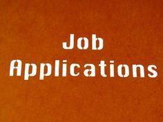 job-680734_640