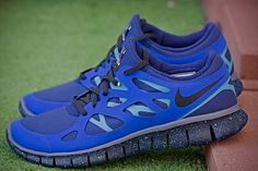 Cheap nike shoes, Womens Nike Shoes, not only fashion but also amazing price $21, Get it now!