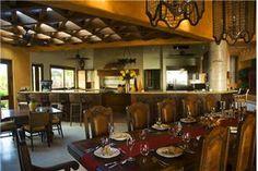 La Punta Estate - 7BR Home + Private Pool, Punta Mita, Mexico