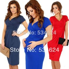 Cheap dress ceremony, Buy Quality dress after directly from China dress 2012 fashion Suppliers: Characteristic:Brand:AmikafashionClothes HighQuality,Fashionable&Comfortabl